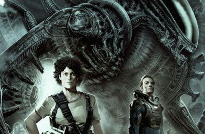 New Alien Shooter Game Is Set in the Movie UniverseFoxNext Games