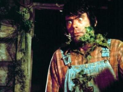 'Creepshow' TV Series Coming From 'The Walking Dead' Executive Producer Greg Nicotero