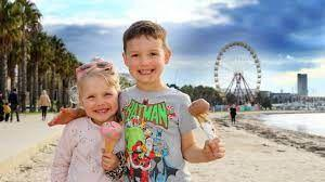 Tourism operators across Geelong and the Surf Coast preparing for return of Melbourne tourists