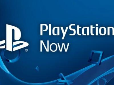 PS Now Will Let You Download PS2 and PS4 Games From Now On