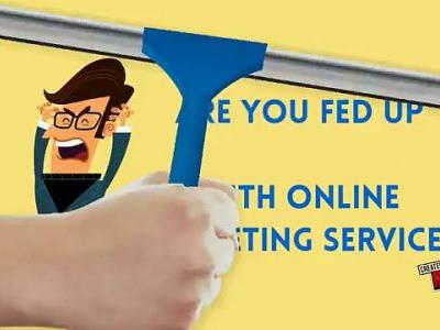 Best Way To Improve Your PageRank By Search Engine Ranking Service