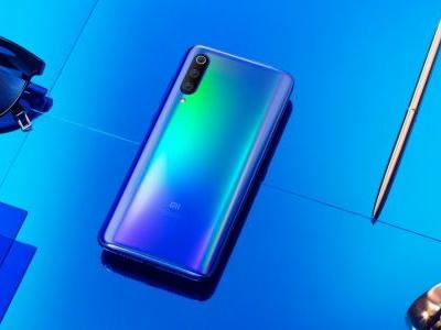 Xiaomi Confirms Its Upcoming Mi 9 Will Be Powered By Snapdragon 855