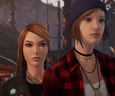Life is Strange: Before the Storm review: A small town and smaller stakes