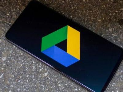 Google Drive Will Delete Trash Items Automatically After 30 Days