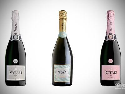 Perfect Sparkling Wines for Perfect Celebration Times