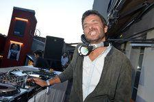 Philippe Zdar of French House Duo Cassius Dies at 50