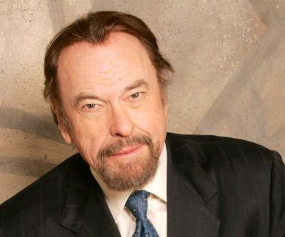 Rip Torn, Star of 'The Larry Sanders Show', Dies at 88
