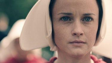 What Are The Colonies In 'The Handmaid's Tale'? Emily Is Working There In Season 2