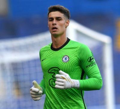 Chelsea ready to sanction loan exit for struggling first-team star before deadline