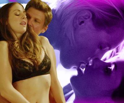 10 Sex Movies On Netflix