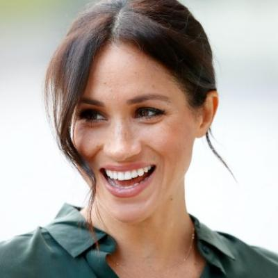 Here's Why Meghan Markle Reportedly Isn't Attending Prince Philip's Funeral