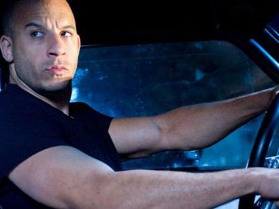 Universal Pushes Fast and Furious 9 Back To Memorial Day 2020