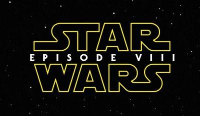 The Biggest Questions Star Wars: Episode VIII Hasn't Answered