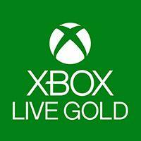 Microsoft is raising the price of Xbox Live Gold subscriptions