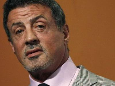 Stallone Denies Sexual Misconduct Claims: It Never Happened