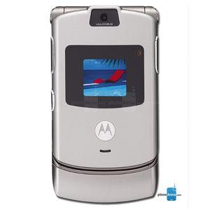 Motorola RAZR to return this year as a foldable phone with a hefty price tag says new report