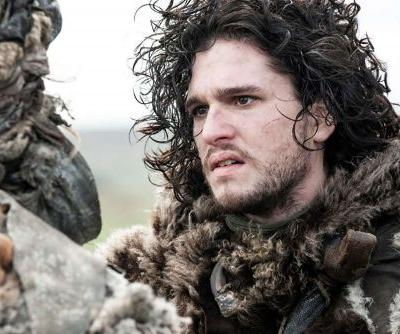 These final 'Game of Thrones' episodes will be movies