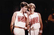 Wham!'s 1984 Classic 'Last Christmas' Hits Billboard Hot 100's Top 40 for First Time