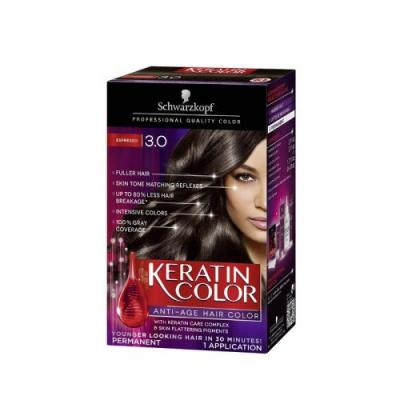 The Best At-Home Hair Color Brands Ever, According to Real Reviews