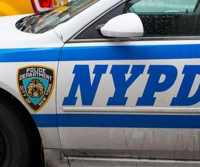NYPD detective killed, at least 2 officers injured during robbery