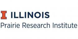 Visiting Senior Scientific Specialist, Technical / Illinois Sustainable Technology Center/Prairie Research Institute / Champaign, IL