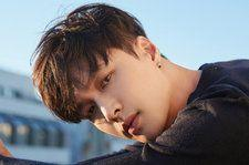 Lay Debuts in the Top 10 of Social 50 Chart, Thanks Fans on Twitter