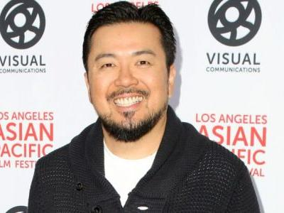 Apple Signs Fast and Furious Director Justin Lin to Overall TV Deal