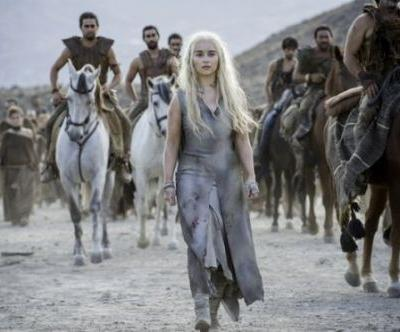 Game of Thrones Had an Opportunity With Daenerys Targaryen. The Show Squandered It