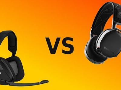 5 Best Gaming Headsets Of 2018