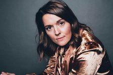 Brandi Carlile On Being the Most-Nominated Woman of the 2019 Grammys: 'I'm Honestly In Such Disbelief'
