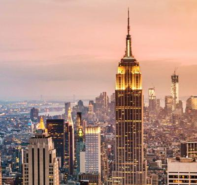 I'm an NYC local - here are 9 things you should see and skip when you visit