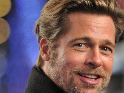 Brad Pitt, Steve Jobs' widow, and Britain's fallen star investor reportedly backed a startup betting on 'cold fusion' - an idea scientists scoff at
