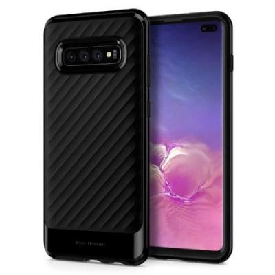 The Best Samsung Galaxy S10 Cases You Can Buy - February 2019