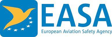 """EASA certifies A330neo for """"beyond 180 minutes"""" ETOPS"""