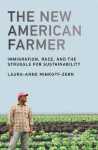 Weekend reading: the new immigrant farmers