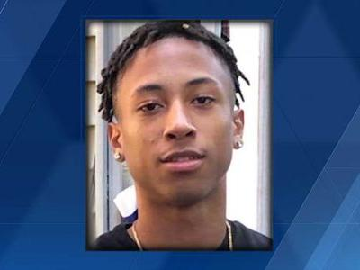 Another teenager indicted for murder in 2020 death of local youth