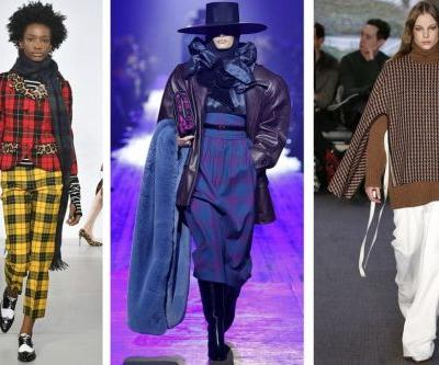 This year, dress like the strong, quirky individual you are. These designers are glad to help