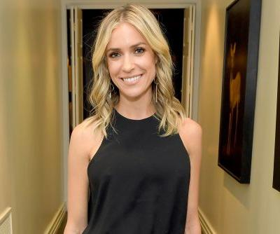 Kristin Cavallari to host 'Paradise Hotel' revival series on Fox