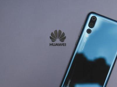 This week's top stories: Huawei cut off from US tech, Pixel vs 'Phone X', more
