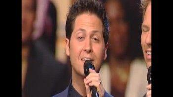 Gaither Vocal Band - Little Is Much When God Is in It