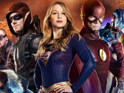 The CW Fall 2018 Premiere Dates: Arrow, The Flash, Riverdale & More