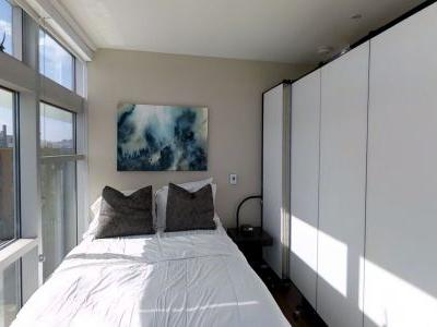 A San Francisco startup charges renters almost $1,300 a month to live in converted living rooms - and it's so popular it's expanding to 5 major cities around the US