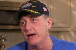 Curt Schilling Is Reportedly Joining Breitbart