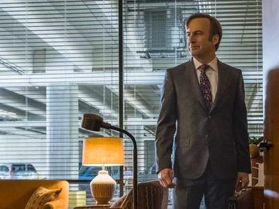 Walter White and Jesse Pinkman Will Not Appear in 'Better Call Saul' Season 4