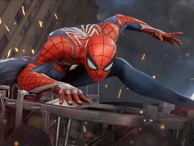 Spider-Man Gamers Are Unlocking Platinum Trophies At A Surprising Rate