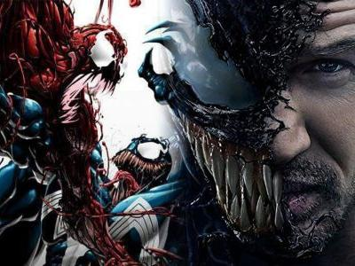 Venom 2 Will Not Be Rated-R Either, According to Avi Arad