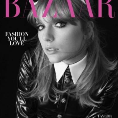Pattie Boyd opens up to Taylor Swift about what it was really