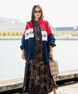 Calling It: These Will Be Fashion Month's Biggest Street Style Trends