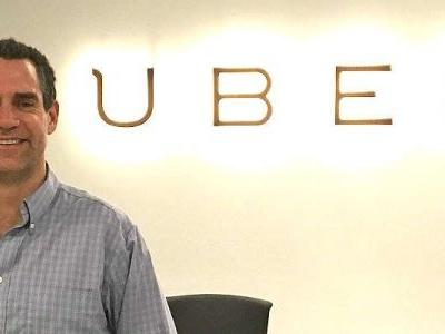 Uber's top dealmaker and trusted advisor to the CEO has resigned following reports of a sexual misconduct investigation