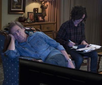This is how 'The Conners' will write off Roseanne and go on without her